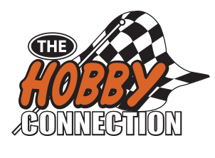 The Hobby Connection